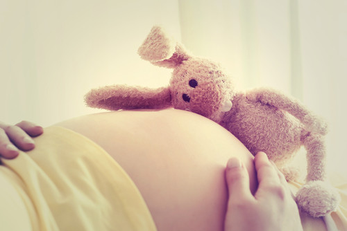 Роды на 37 неделе