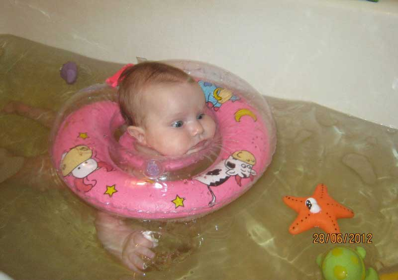 картинки три месяца ребенку