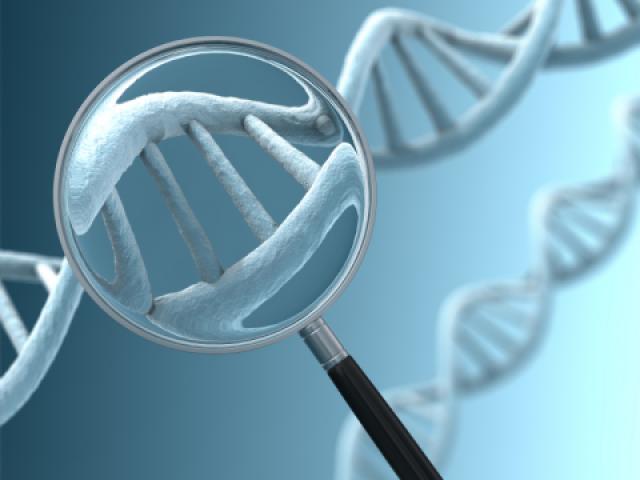 Какие генетические отклонения передаются по наследству