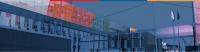 Научный центр акушерства, гинекологии и перинатологии (м.Коньково)